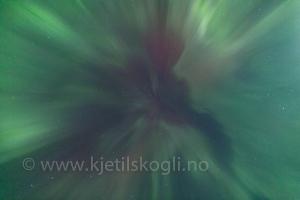 KSBH15_150227_5125